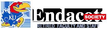 Endacott Society